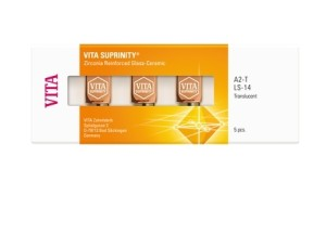 Vita_suprinity_packaging